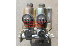 Модуль электромагнитных клапанов (2 клапана) FN фото Россия