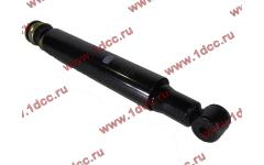 Амортизатор основной F J6 для самосвалов фото Россия