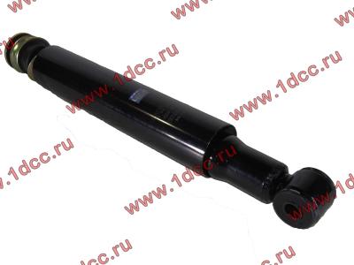 Амортизатор основной F J6 FAW (ФАВ) 2905010-71A