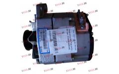 Генератор 28V/70A WP12 SH