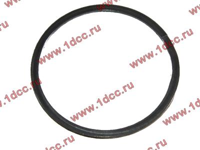 Кольцо уплотнительное выпускного коллектора H2 HOWO (ХОВО) VG260110162