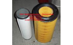 Фильтр воздушный K2448 HANIA