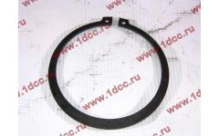 Кольцо стопорное на подшипник 6019 H