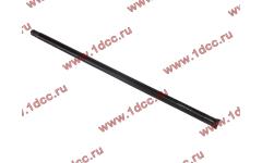 Штанга-толкатель клапана DF фото Россия