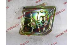 Стеклоподъемник левый H фото Россия
