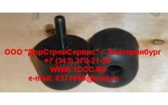 Отбойник кабины передний SH фото Россия
