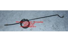 Трубка воздушная спиральная компрессор-масловлагоотделитель H фото Россия