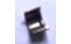 Сухарь клапана 10 мм H3