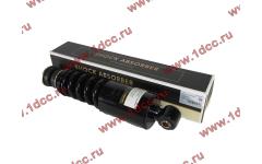 Амортизатор кабины передний SH F3000 0/- CREATEK