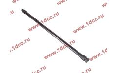 Штанга-толкатель клапана L-390 H3 фото Россия