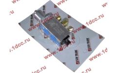 Клапан управления КПП (3+2 отв. под трубки) (F99660) H,C,DF КАЧЕСТВО