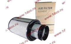 Фильтр воздушный 2841 A7/F/H'2011/SH F3000 CREATEK фото Россия