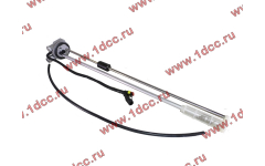 Топливозаборник SH F3000 фото Россия