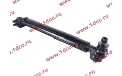 Цилиндр подъема кабины SH F3000 фото Россия