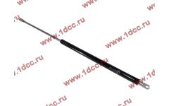 Амортизатор капота SH F3000 фото Россия
