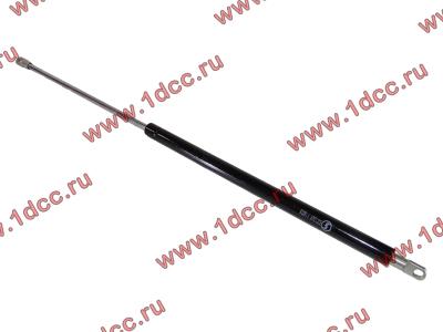 Амортизатор капота SH F3000 SHAANXI / Shacman (ШАНКСИ / Шакман) DZ13241110033 фото 1 Россия