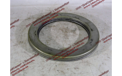 Кольцо маслосъемное задней ступицы H2/H3 фото Россия
