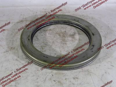 Кольцо маслосъемное задней ступицы H2/H3 HOWO (ХОВО) 199012340018
