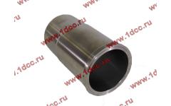 Гильза двигателя CA6DL2 d=112 F фото Россия