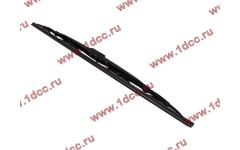 Щетка стеклоочистителя SH 600мм. фото Россия