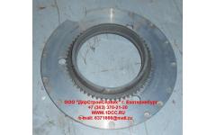 Ступица синхронизации делителя КПП ZF 5S-150GP H