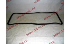 Уплотнение ветрового стекла A7 фото Россия