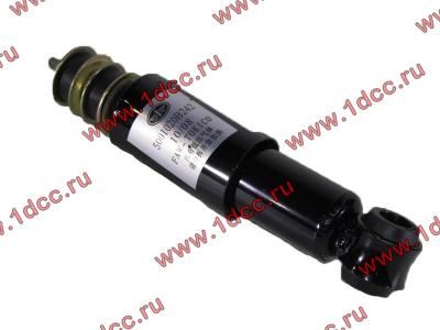 Амортизатор кабины передний F FAW (ФАВ) 5001020B242