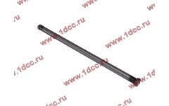 Штанга-толкатель клапана F2/F3 фото Россия
