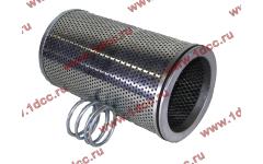 Фильтр гидравлический слива XCMG ZL30G/LW300