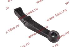 Рычаг рулевой (сошка) нижний левый A7 фото Россия