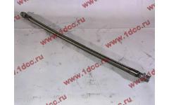 Шланг пневмосистемы компрессор-масловлагоотделитель WP10 SH фото Россия