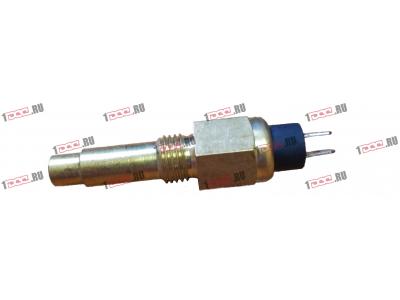Датчик температуры охлаждающей жидкости H2 HOWO (ХОВО) VG614090067J