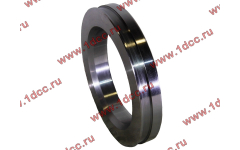 Кольцо металлическое подшипника балансира H фото Россия
