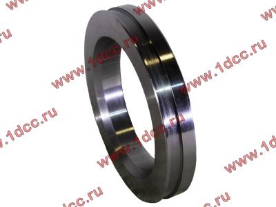 Кольцо металлическое подшипника балансира H HOWO (ХОВО) 199114520136