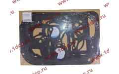 Набор прокладок КПП Fuller 9ти ступенчатой фото Россия