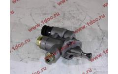 ТННД (топливный насос низкого давления) DF фото Россия
