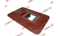 Крышка верхняя KПП Fuller 12JS160T, 12JS200 фото Россия