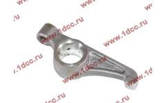 Коромысло впускного клапана H2 фото Россия