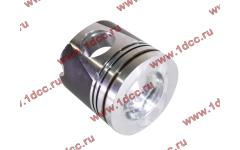 Поршень D=126 G3 290л.с. H2 фото Россия