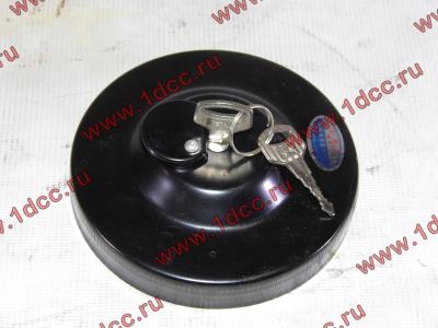 Крышка топливного бака H HOWO (ХОВО) 9910055005