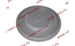 Мембрана заднего энергоаккумулятора (F,H,S) фото Россия