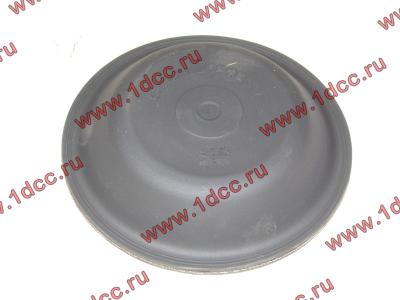 Мембрана заднего энергоаккумулятора (F,H,S) HOWO (ХОВО) 9910036936