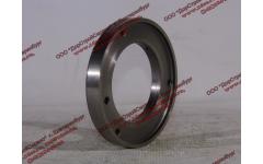 Кольцо маслоотражательное крышки первичного вала KПП HW18709 фото Россия