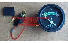 Указатель температуры масла ГМП 40-140°С фото Россия