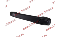 Ручка двери наружняя левая DF фото Россия