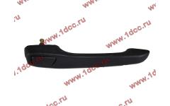Ручка двери наружняя правая DF фото Россия