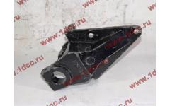 Кронштейн передней рессоры передний SH F3000 фото Россия