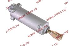 Цилиндр горного (моторного) тормоза SH фото Россия
