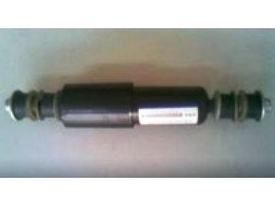 Амортизатор кабины FN задний 1B24950200083 FOTON (ФОТОН) 1B24950200132