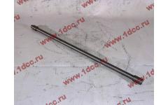 Штанга-толкатель клапана L-420 WD12/WD618 фото Россия